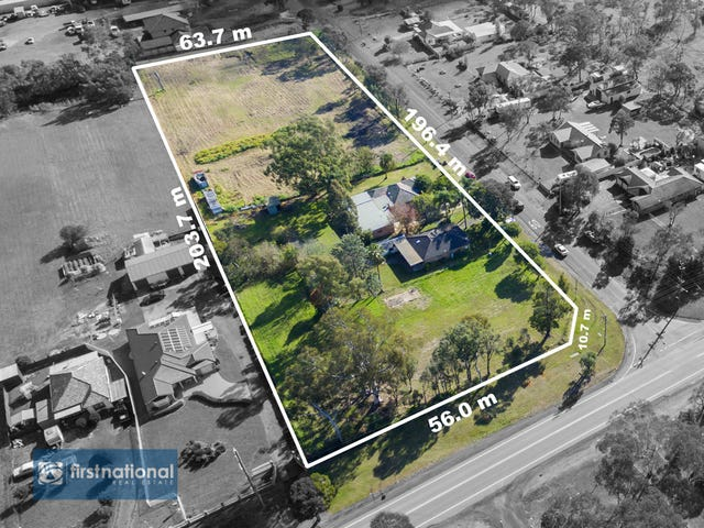 2-18 Spencer Rd, Londonderry, NSW 2753