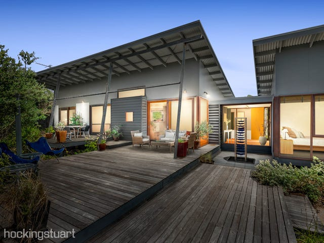 12 Dunstan Close, St Andrews Beach, Vic 3941