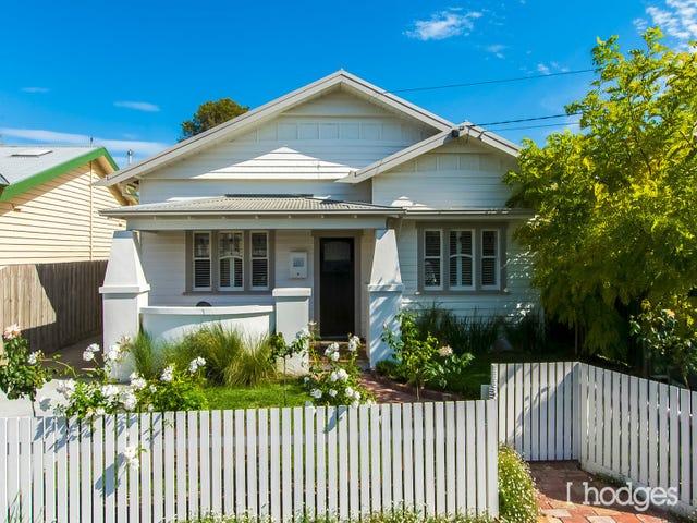 21 John Street, Geelong West, Vic 3218