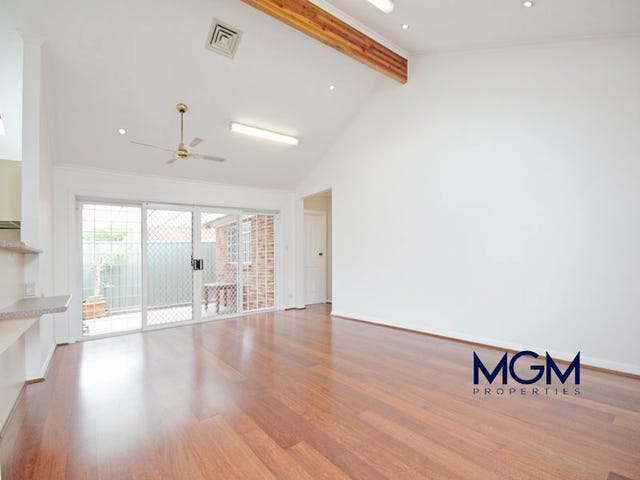 87A Sutherland Street, Mascot, NSW 2020