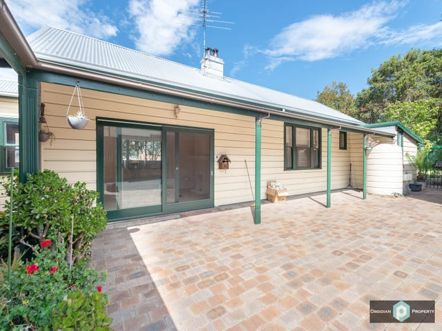 Flat 1/23 Badminton Road, Croydon, NSW 2132
