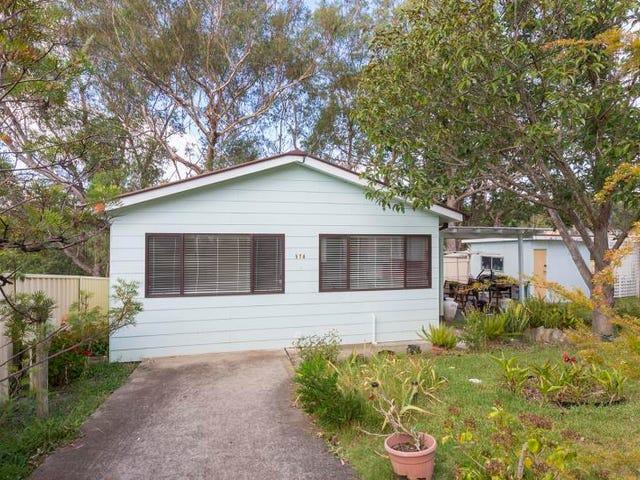 57a Ellison Road, Springwood, NSW 2777
