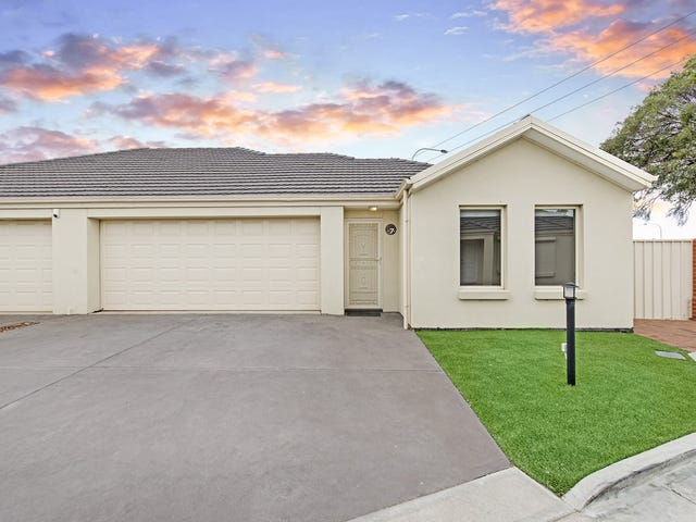 7/61 Old Port Road, Queenstown, SA 5014