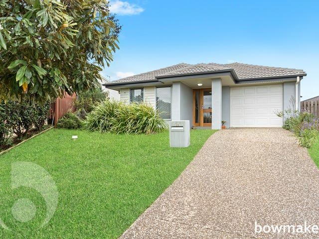 57 Tribeca Circuit, North Lakes, Qld 4509