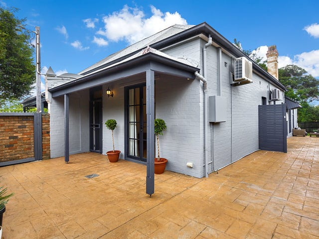 1 High Street, Strathfield, NSW 2135