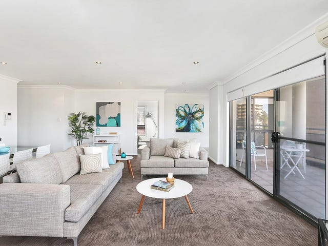 7/32 Smith Street, Wollongong, NSW 2500