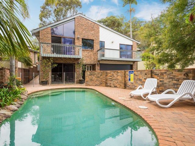 18 Johnson Close, Bonnet Bay, NSW 2226