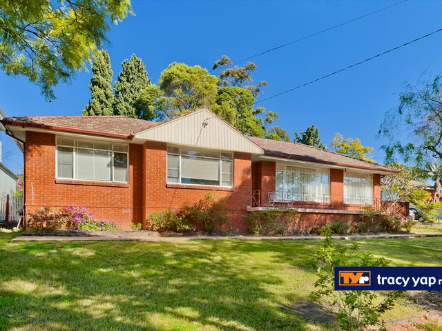 38 Grigg Avenue, North Epping, NSW 2121