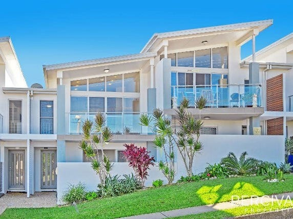 4/29B The Summit, Port Macquarie, NSW 2444