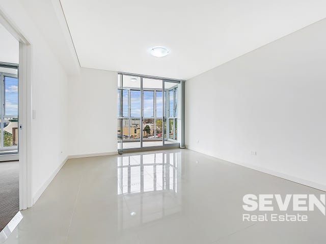 102/299 Old Northern Road, Castle Hill, NSW 2154