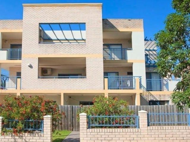 9/12 Prospect Street, Rosehill, NSW 2142