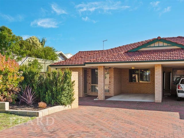 1/7 Catrine Court, Kingsley, WA 6026