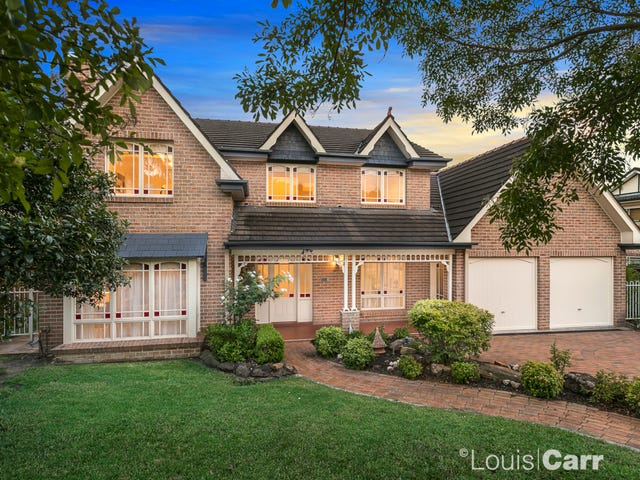 28 Taylor Street, West Pennant Hills, NSW 2125