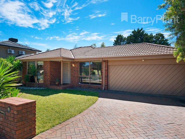 7 Lysander Court, Chelsea Heights, Vic 3196