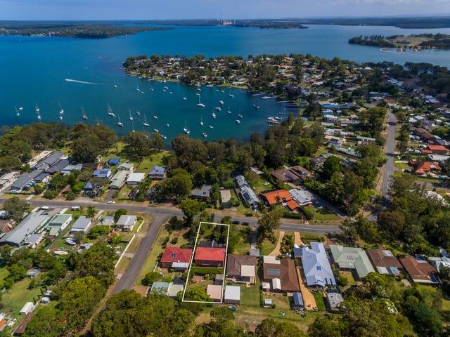 112 Dandaraga Road, Brightwaters, NSW 2264