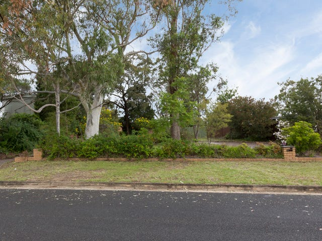 11 Calver Avenue, Mount Riverview, NSW 2774