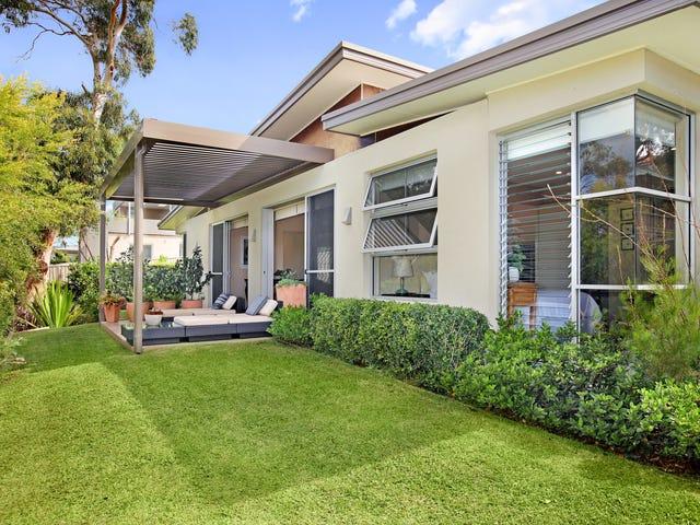 6/16 Percival Road, Caringbah South, NSW 2229
