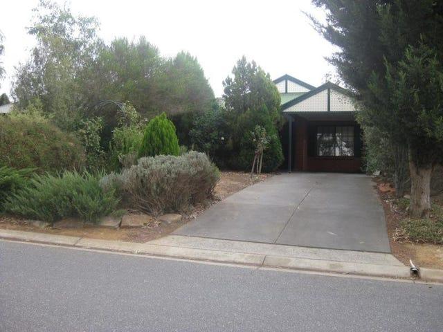 8 Barker Road, Mount Barker, SA 5251