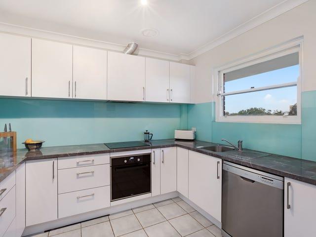 10/4 Belmont Avenue, Wollstonecraft, NSW 2065