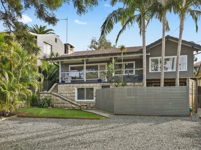 123 Barrenjoey, Mona Vale, NSW 2103