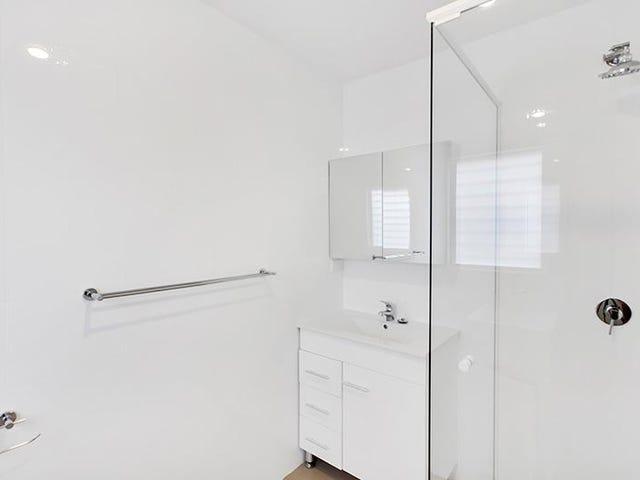 47 Kent Street, Newtown, NSW 2042
