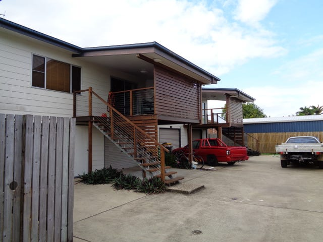 30 Grendon Street, North Mackay, Qld 4740