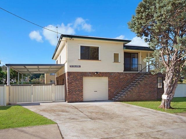 78 College St, East Lismore, NSW 2480
