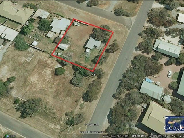 28 Volante Street, Port Lincoln, SA 5606