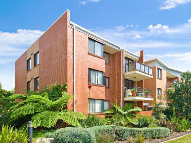 17/1-3 Jacaranda Road, Caringbah, NSW 2229