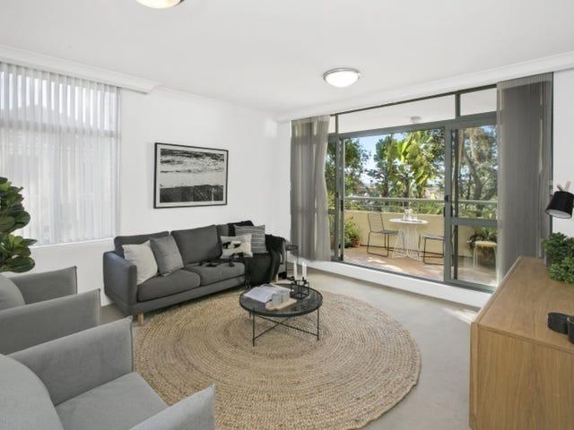 23/1 Amherst Street, Cammeray, NSW 2062