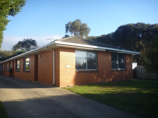 2/47 Geelong Road, Torquay, Vic 3228