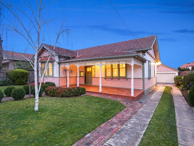 14 Maritana Avenue, Reservoir, Vic 3073
