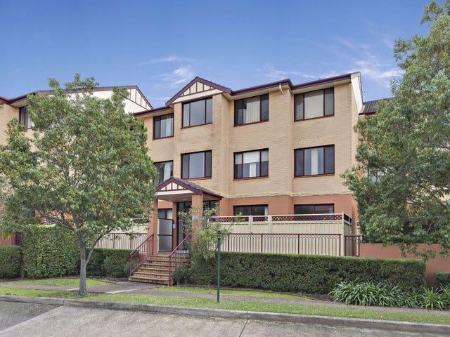 30/18 Knocklayde Street, Ashfield, NSW 2131