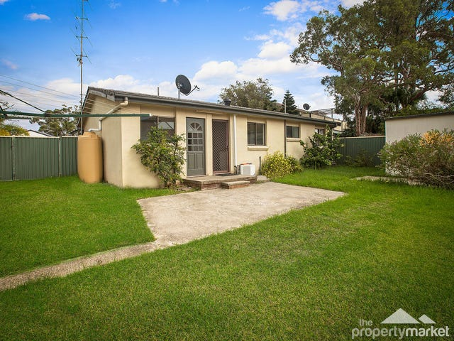 25 Westbrook Parade, Gorokan, NSW 2263