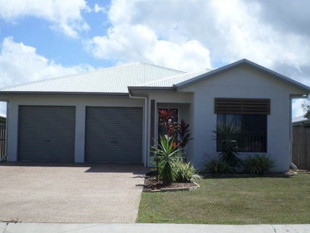 23 Hollanders Crescent, Kelso, Qld 4815