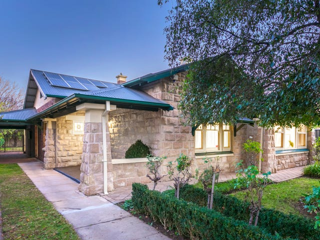 11 Greer Street, Unley Park, SA 5061