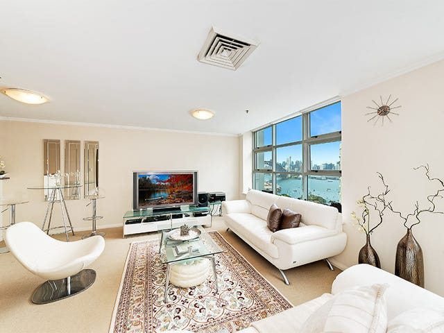 1301/93 Pacific Hwy, North Sydney, NSW 2060