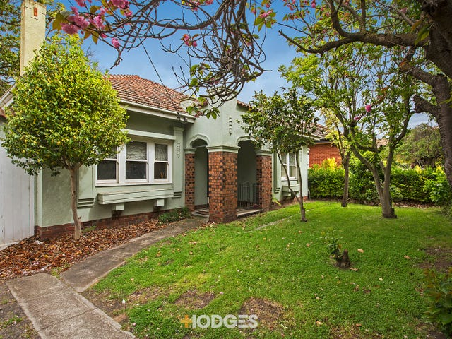 1 Clarence Street, Malvern East, Vic 3145