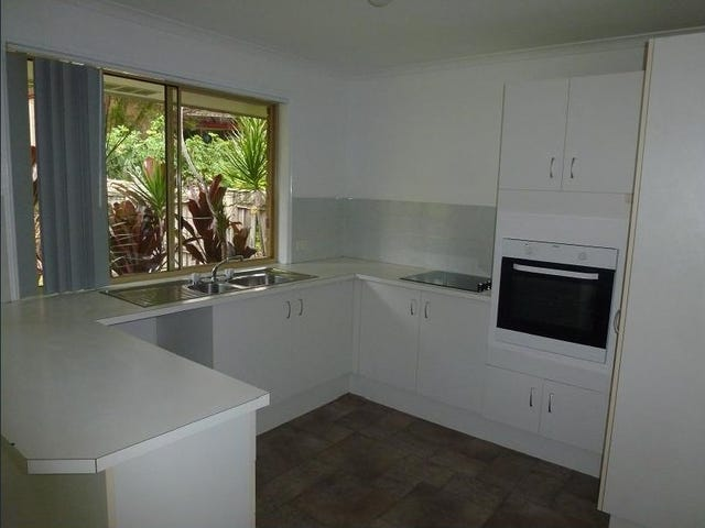 2/21 McPherson Court, Murwillumbah, NSW 2484