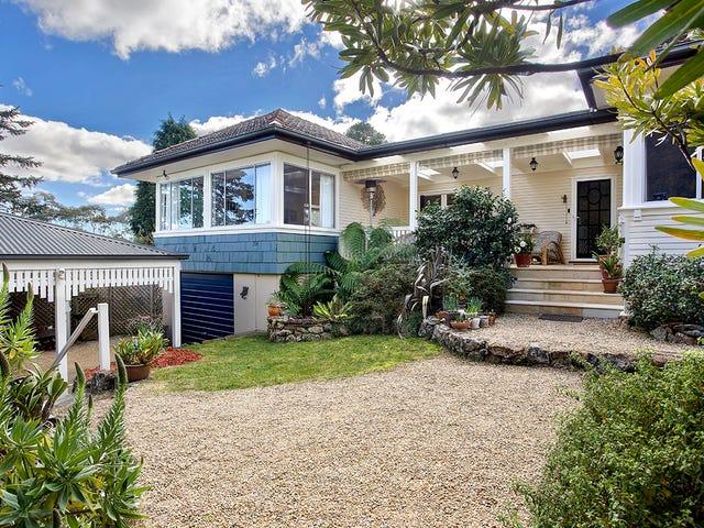 19 Buena Vista Avenue, Wentworth Falls, NSW 2782