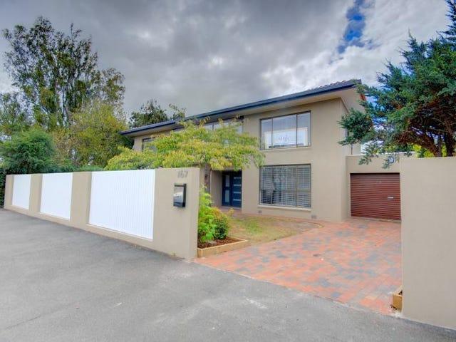 Room 4/167 Victoria Street, Ballarat Central, Vic 3350