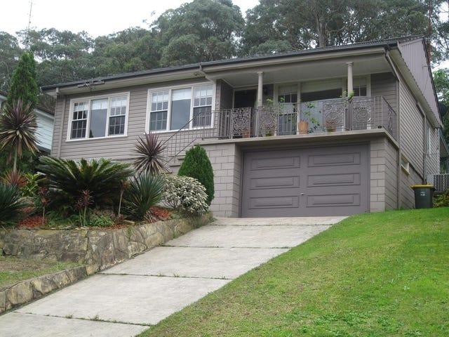 8 Lisa Avenue, Warners Bay, NSW 2282