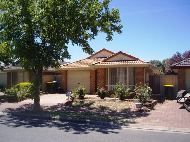 40 Bristol Terrace, Oakden, SA 5086