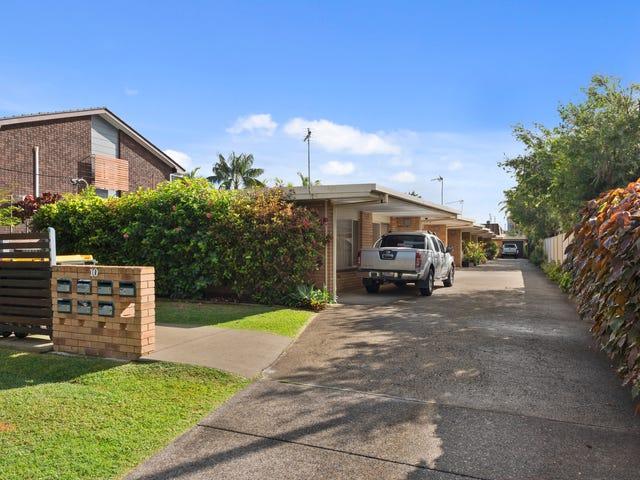 3/10 Fitzgerald Street, Coffs Harbour, NSW 2450
