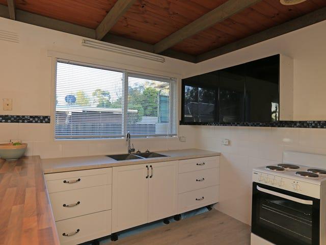 53 Potton Avenue, Rosebud, Vic 3939