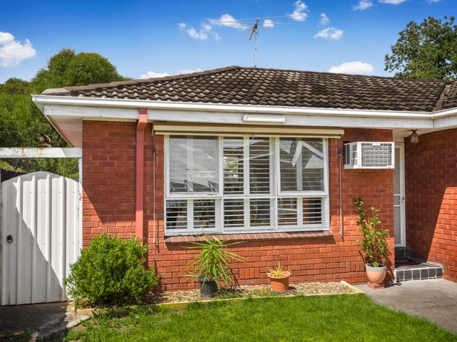 7/28 McLean Street, Brunswick West, Vic 3055
