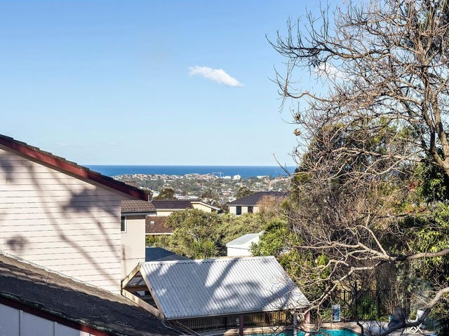 3A Patrick St, Beacon Hill, NSW 2100