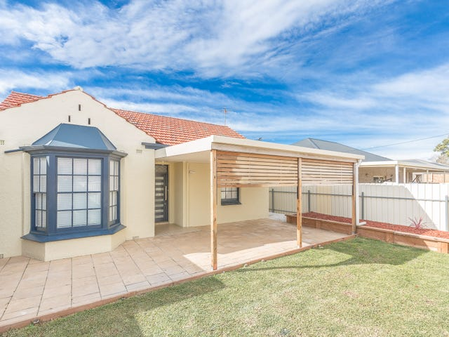 3/33 Findon Rd, Woodville South, SA 5011