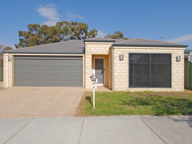 102A Walpole Street, Bentley, WA 6102