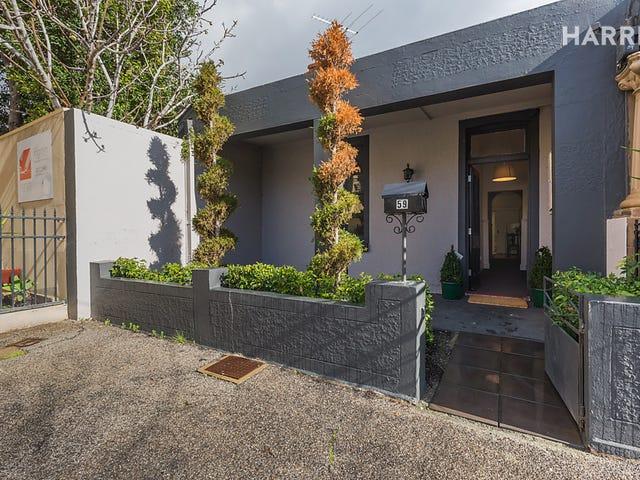 59 Whitmore Square, Adelaide, SA 5000